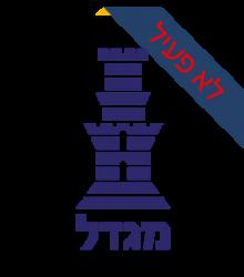 ביטוח משכנתא - שוק הביטוח בישראל